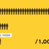 もしも1,000人の村で新型コロナウイルス感染症が起きたら<SEIR数理モデルから見えてくること>【COVID-19】【新型コロナウイルス】【SARS-Cov-2】