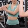 「筋肉をつけつつ、脂肪を落とす」の話