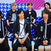 MUSIC COLOSSEUM ネタバレ②