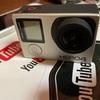 youtube用撮影機材であるカメラ紹介これもドキプラ流