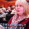NHKTV(1)