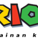 Daftar MarioQQ | Situs MarioQQ | ID Pro MarioQQ | Link Alternatif MarioQQ
