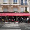 【パリのオススメレストラン】ステーキ肉とポテトがお代わりされるお店「Le Relais de l'Entrecote」
