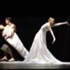 ピナ・バウシュを読む その2 Orphée et Eurydice - Pina Bausch