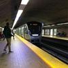 モントリオールの地下鉄、バス利用方法