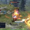 Giới thiệu về game Blade and Soul Việt nam
