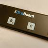 IK Multimedia『iRig BlueBoard』レビュー