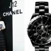 シャネルスーパーコピー時計販売のJ12は黒い即ちでなく白くどれだけか体験を維持します-www.buyoo1.com