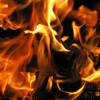 田舎で炎上暮らし