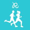 Runkeeper- GPS ランニングトラッカー\(^o^)/♪