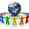 ZAP Zeal Aspiration Partner  ホームページをリニューアル中!民泊と皆さんと世界をつなぐ‼