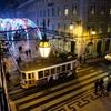 2014年 2泊3日のリスボン観光 最高に絵になる街
