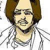 『凪待ち』の香取慎吾の演技にさす深く暗い影と、ある『王の死』についての話