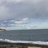 伊豆大島~富士山ビュー