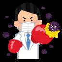 ドクターMARUHACHIの 健康ラヂオ