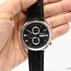 BULOVA(ブローバ)腕時計 96C133を入手