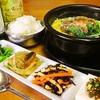 【オススメ5店】須磨・垂水・西区・兵庫・長田(兵庫)にあるスープが人気のお店