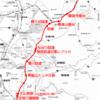 廃線遺構巡り 関西鉄道大仏線(大仏鉄道)