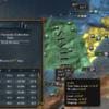 ポルトガルAAR カネの亡者(その5)包囲網戦争が勃発