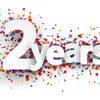 【祝2周年】c0banの情報収集はココ! 小林社長も参加の公式Discordが公開!