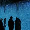 チームラボ尽くし!東京お台場の「エプソン チームラボボーダレス」でのタイムラプス撮影が楽しかった