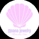 moanajewelryのブログ