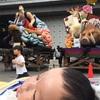 東京芸術大学 藝祭に行って来ました