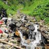 登山で使える携帯式浄水器、種類・使い方・おすすめをご紹介!