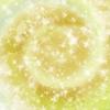 第52歩:新月のお願い