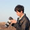 フォトグラファーJIN&すやすやテテ&Dispatchユンギ&グク動画♡