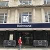 【リッチモンド、高級住宅地】知識はお金では買えない