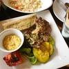 【行ってきた - ハノイ de 和牛のステーキ】Bar-Rique Brasserie