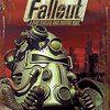 [レビュー]Fallout(フォールアウト) (steam版) 〈感想・評価〉