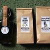通いつめたい滋賀の珈琲。Yeti Fazendaのコーヒー。
