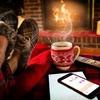 冬の暖房代を惜しむのをやめて、身軽&薄着で暮らす