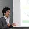 ニフティクラウドmobile backend アプリ解析/マーケティングセミナーレポート