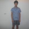 タイ旅行中の洋服をすべて現地で調達してみた 【タイ旅行記 番外編】
