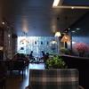 絶対に教えたくないハノイ旧市街の隠れ家お洒落カフェ「Lissom Parlour」(英語対応可)
