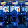 人がゲームに依存する心理学 ゲームをやりすぎると脳が縮小して決断力低下や精神状態悪化を招く