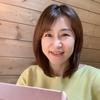 【北九州】オンライン講座は誰もが全国の生徒さんと出会えるチャンス(起業サポート・SNS講座 吉田佐希子先生)