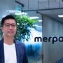 元財務官僚・辻木勇二が、メルペイを次なる挑戦に選んだ理由