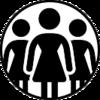 ニコプチ8月号グアムロケ選抜メンバー予想