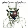 dustbox 『starbow』