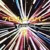 【Tempaly】の2nd Album 【from JAPAN 2】の沼に入り込む