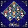 【視聴動画あり】ACTORS Deluxe Dream Edition 1月6日発売