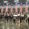 初投稿!「つれづれなるままに?」マレーシアの留学日記