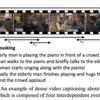 Streamlined Dense Video Captioning
