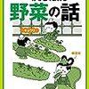 少しかしこくなれる野菜の話 (イラストですっきりナットク!!) Kindle版 藤田智 (監修)