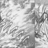 刃牙-バキ-がアニメ化。最強死刑囚のシコルスキーやスペックも登場するよ!