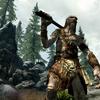 『Fallout』と『The Elder Scrolls』の世界はつながっていない、Bethesdaが一部ファンの提唱する説を否定